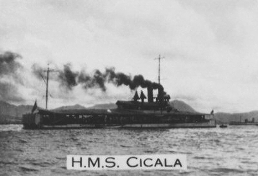 Click image for larger version.  Name:01.00. 53 04 8 14 Hongkong HMS CICALA 3.jpg Views:1 Size:101.6 KB ID:2159138