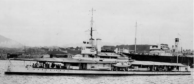 Click image for larger version.  Name:01.00. 53 04 8 14 Hongkong HMS CICALA 3a.jpg Views:1 Size:44.4 KB ID:2159146