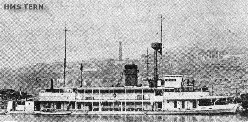 Click image for larger version.  Name:01.00. 53 04 8 16 Hongkong HMS TERN 3.jpg Views:1 Size:179.4 KB ID:2159178