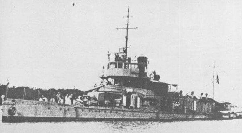 Click image for larger version.  Name:01.00. 53 04 8 20 Hongkong HMS Moth 3.jpg Views:2 Size:53.0 KB ID:2159210
