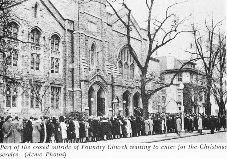 Click image for larger version.  Name:01.00. 53 09 Christmas 1941 Foundry Church.jpg Views:1 Size:245.7 KB ID:2161378