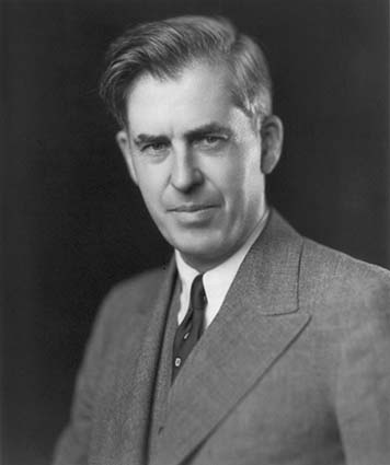 Click image for larger version.  Name:01.00. 53 10 d Vice President Henry Agard Wallace 1.jpg Views:2 Size:24.4 KB ID:2161394