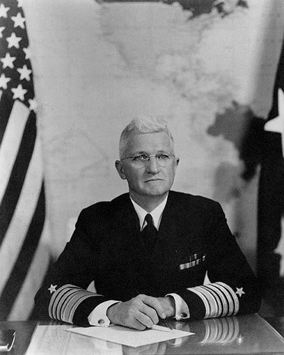 Click image for larger version.  Name:01.00. 53 10 f Admiral Harold Rainsford Stark 1.jpg Views:2 Size:51.4 KB ID:2161402
