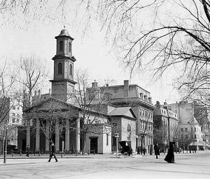 Click image for larger version.  Name:01.00. 53 16 a St. John's Episcopal Church in 1918.jpg Views:2 Size:225.0 KB ID:2161482