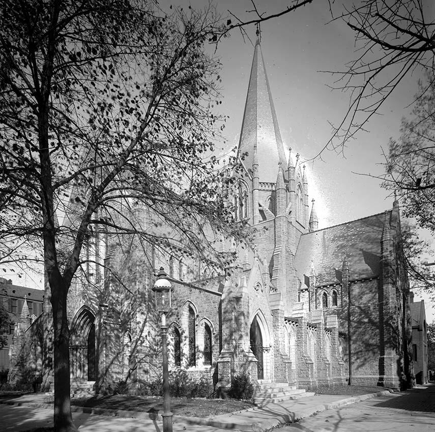 Click image for larger version.  Name:01.00. 53 16 b St. Thomas' Parish, ca. 1910s.jpg Views:2 Size:224.6 KB ID:2161490