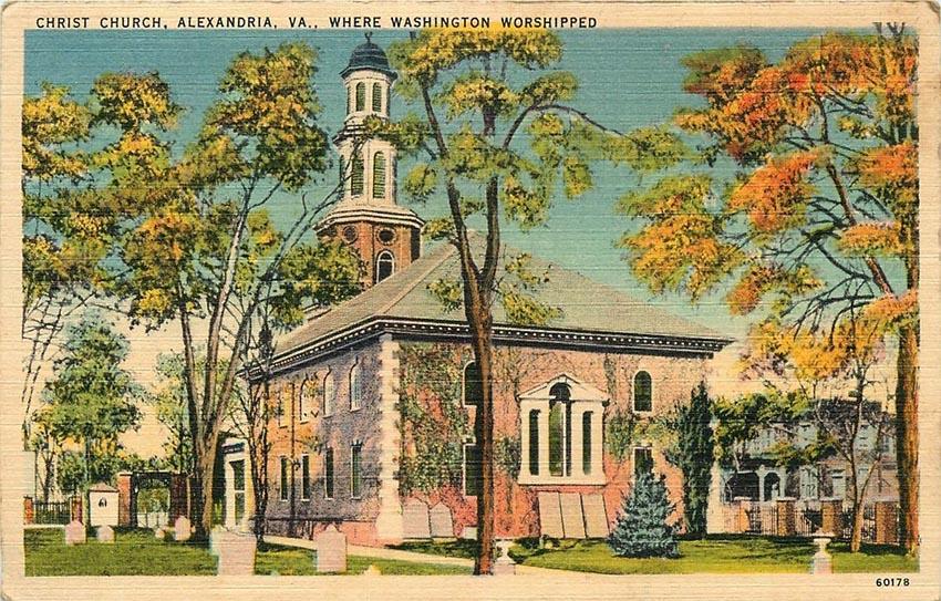 Click image for larger version.  Name:01.00. 53 16 c Christ Church Alexandria VA.jpg Views:2 Size:199.6 KB ID:2161498
