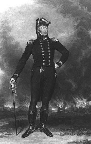 Click image for larger version.  Name:01.00. 53 21 1 Admiral Sir George Cockburn, 10th Baronet 1.jpg Views:2 Size:56.2 KB ID:2161610