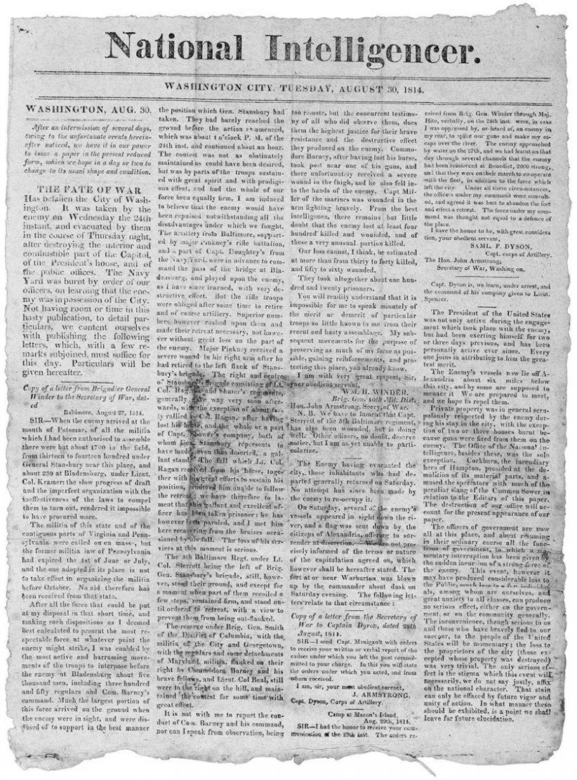 Click image for larger version.  Name:01.00. 53 21 5 newspaper National Intelligencer 3.jpg Views:2 Size:306.4 KB ID:2161674
