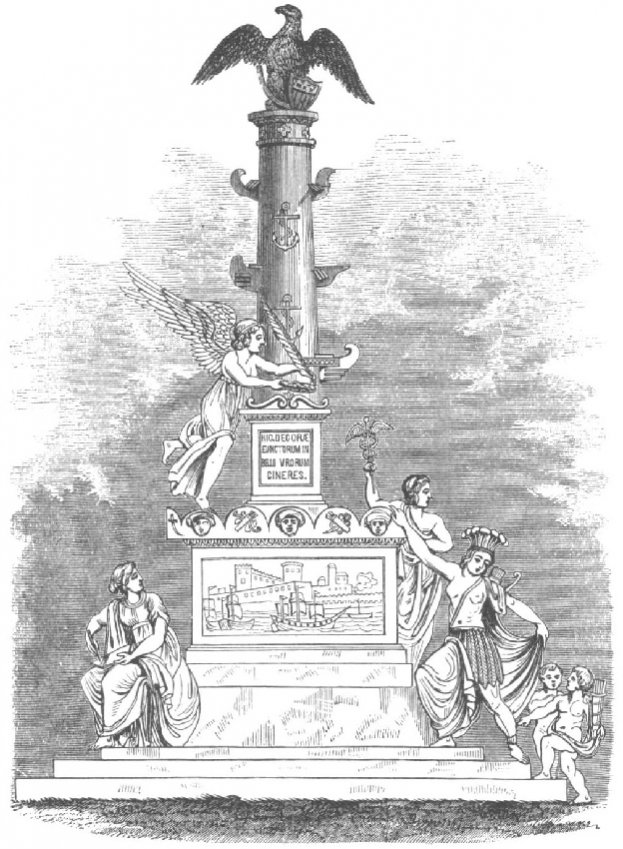 Click image for larger version.  Name:01.00. 53 21 5 Tripolis Monument 2.jpg Views:3 Size:124.8 KB ID:2161682