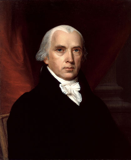 Click image for larger version.  Name:01.00. 53 21 6 a President James Madison.jpg Views:2 Size:39.9 KB ID:2161698