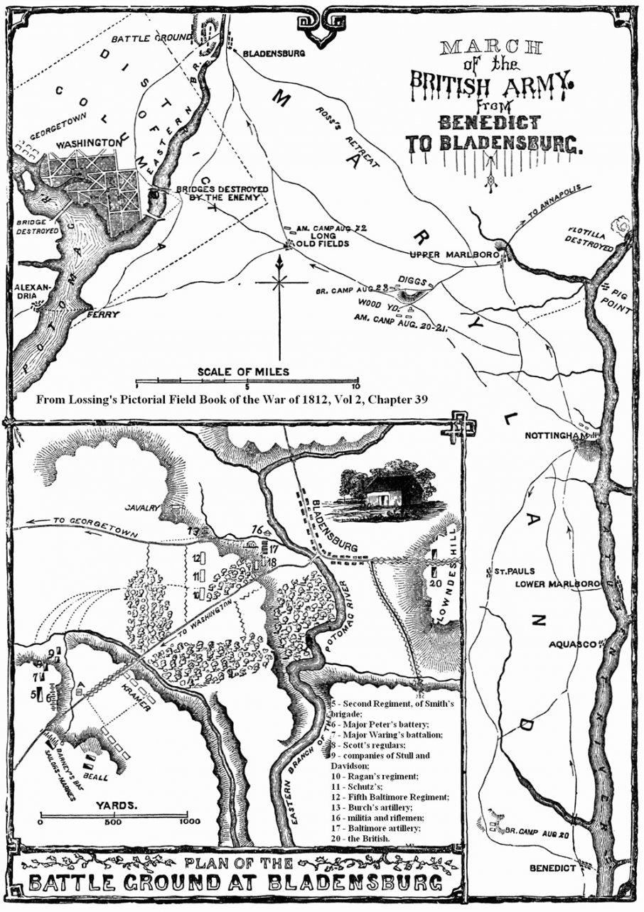 Click image for larger version.  Name:01.00. 53 21 6 b Battle of Bladensburg 2.jpg Views:3 Size:298.5 KB ID:2161714