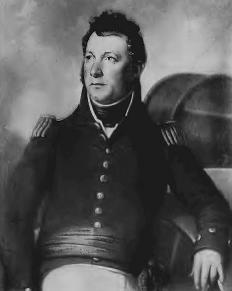 Click image for larger version.  Name:01.00. 53 21 6 d Baltimore's Fort McHenry bombardment Major George Armistead,.jpg Views:3 Size:46.1 KB ID:2161746