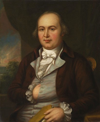Click image for larger version.  Name:01.00. 53 21 7 c Charles Carroll of Bellevue.jpg Views:3 Size:48.4 KB ID:2161778