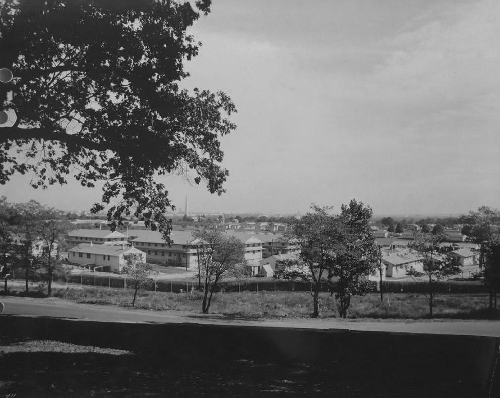 Click image for larger version.  Name:01.00. 54 1 Fort Myer Arlington 1941.jpg Views:4 Size:169.1 KB ID:2165594
