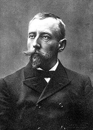 Click image for larger version.  Name:01.00. 55 2 6 Pullman Roald Amundsen.jpg Views:2 Size:64.5 KB ID:2165682