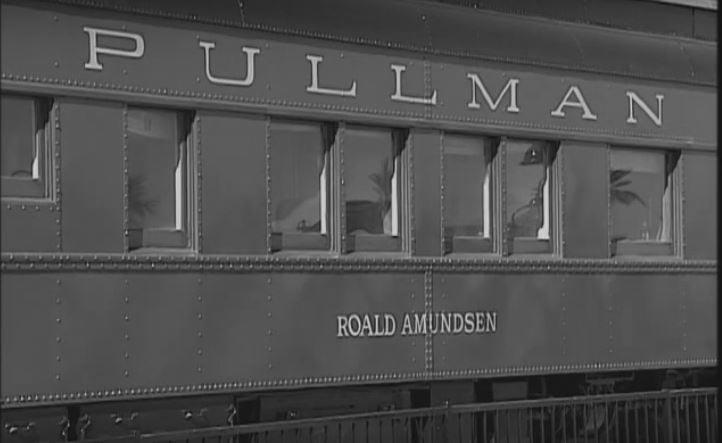 Click image for larger version.  Name:01.00. 55 2 Pullman Railcar Roald Amundsen.jpg Views:2 Size:47.4 KB ID:2165690