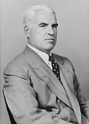 Click image for larger version.  Name:01.00. 55 20 13 Churchill 1942 Florida US Secretary of State Edward Reilly Stettinius.jpg Views:2 Size:45.8 KB ID:2169250