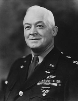 "Click image for larger version.  Name:01.00. 55 20 3 General Henry Harley ""Hap"" Arnold 1.jpg Views:1 Size:37.8 KB ID:2169234"