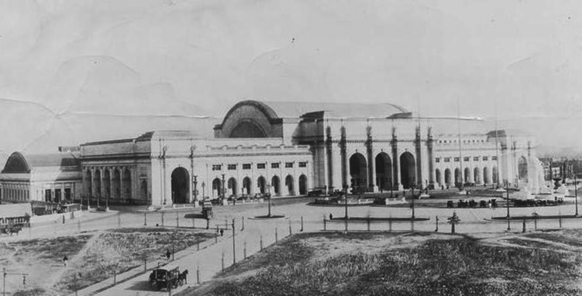 Click image for larger version.  Name:01.00. 56 8 Union Station Washington 1.jpg Views:2 Size:185.1 KB ID:2169290