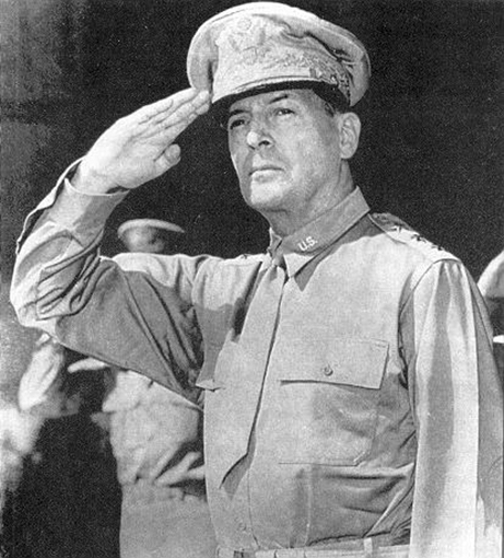 Click image for larger version.  Name:01.00. 6 a 1 General Douglas MacArthur 1941.jpg Views:1 Size:171.7 KB ID:2138418