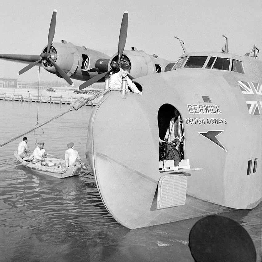 Click image for larger version.  Name:01.00. 65 1 BOAC Clipper Berwick2.jpg Views:2 Size:225.2 KB ID:2172306
