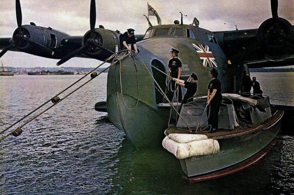 Click image for larger version.  Name:01.00. 65 1 BOAC Clipper Berwick3.jpg Views:2 Size:188.9 KB ID:2172314