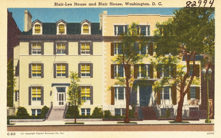 Click image for larger version.  Name:01.00. 66 1 Blair House 1930 - 45.jpg Views:2 Size:125.3 KB ID:2172402