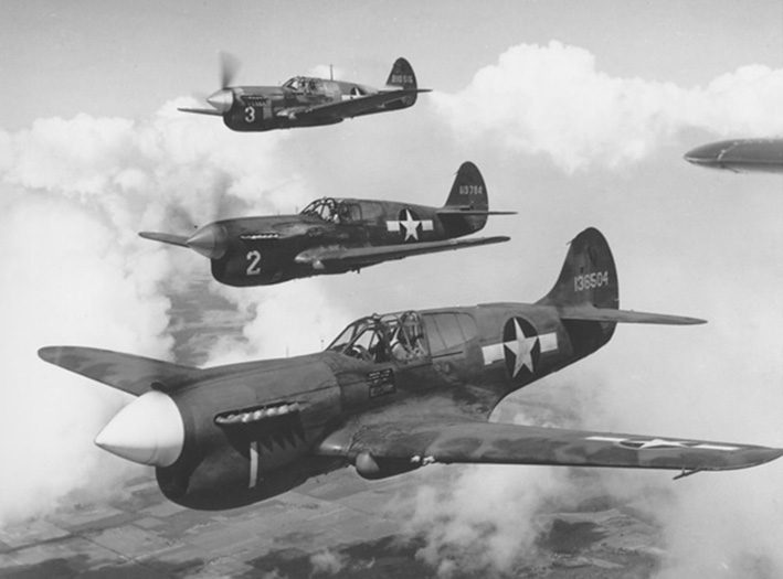 Click image for larger version.  Name:01.00. 70 Curtiss P-40 Warhawk 1.jpg Views:2 Size:82.3 KB ID:2172514