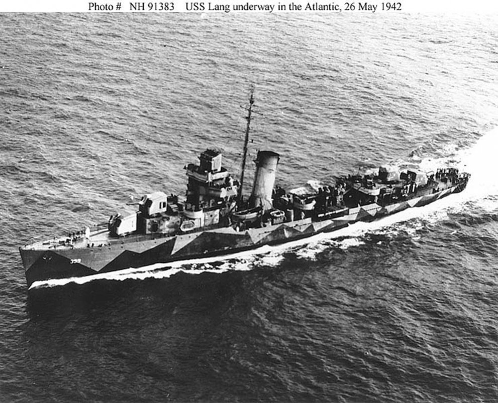 Click image for larger version.  Name:01.00. 85 x 1 USS Lang 3.jpg Views:2 Size:196.7 KB ID:2175602
