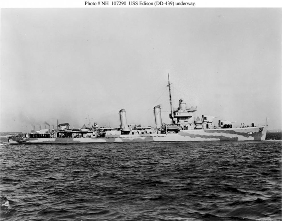 Click image for larger version.  Name:01.00. 85 x 2 USS Edison 3.jpg Views:2 Size:112.0 KB ID:2175618