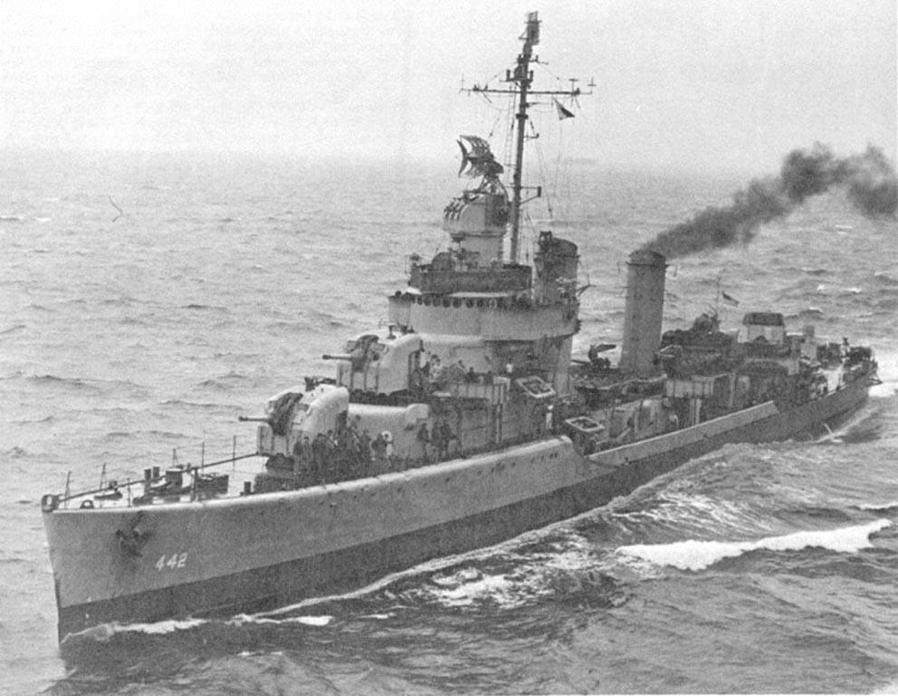 Click image for larger version.  Name:01.00. 85 x 3 USS NICHOLSON 3.jpg Views:2 Size:126.7 KB ID:2175626