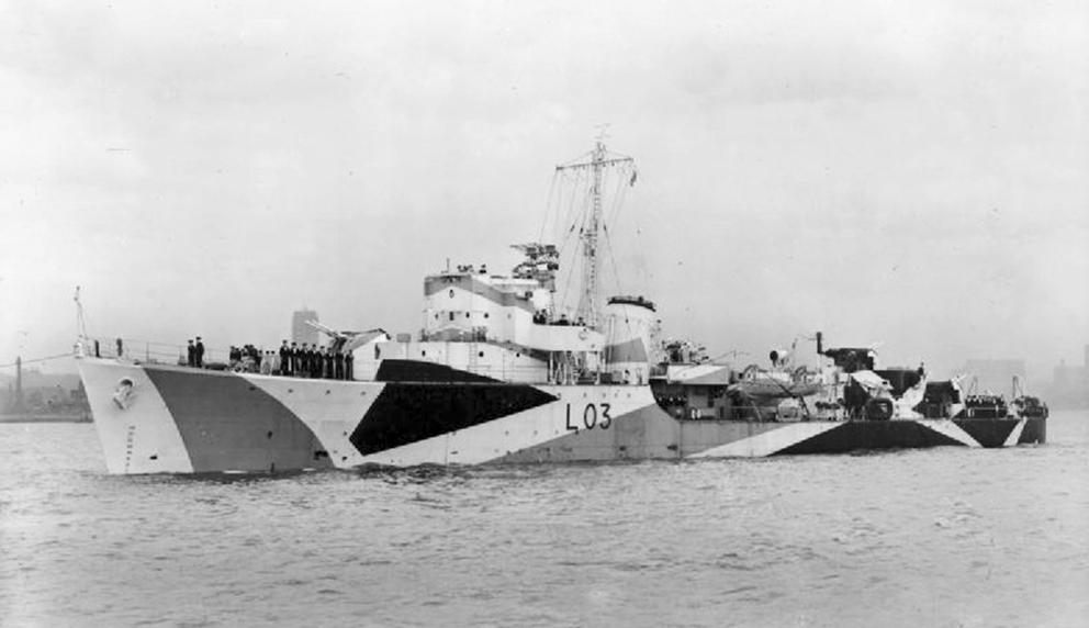 Click image for larger version.  Name:01.00. 85 x 7 HMS Badsworth 3.jpg Views:2 Size:214.5 KB ID:2175634