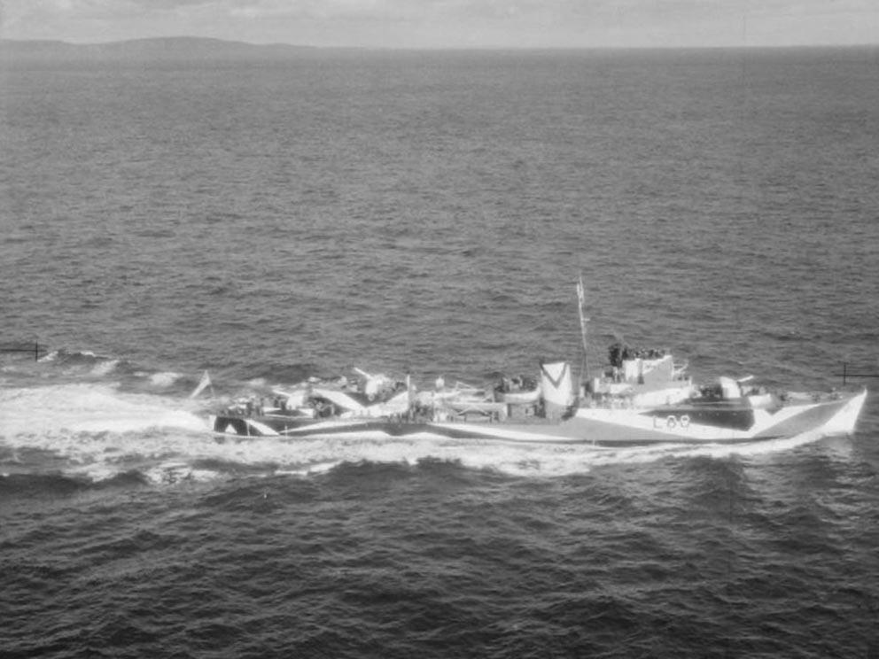 Click image for larger version.  Name:01.00. 85 x 8 HMS Lamerton 3.jpg Views:1 Size:94.8 KB ID:2175642