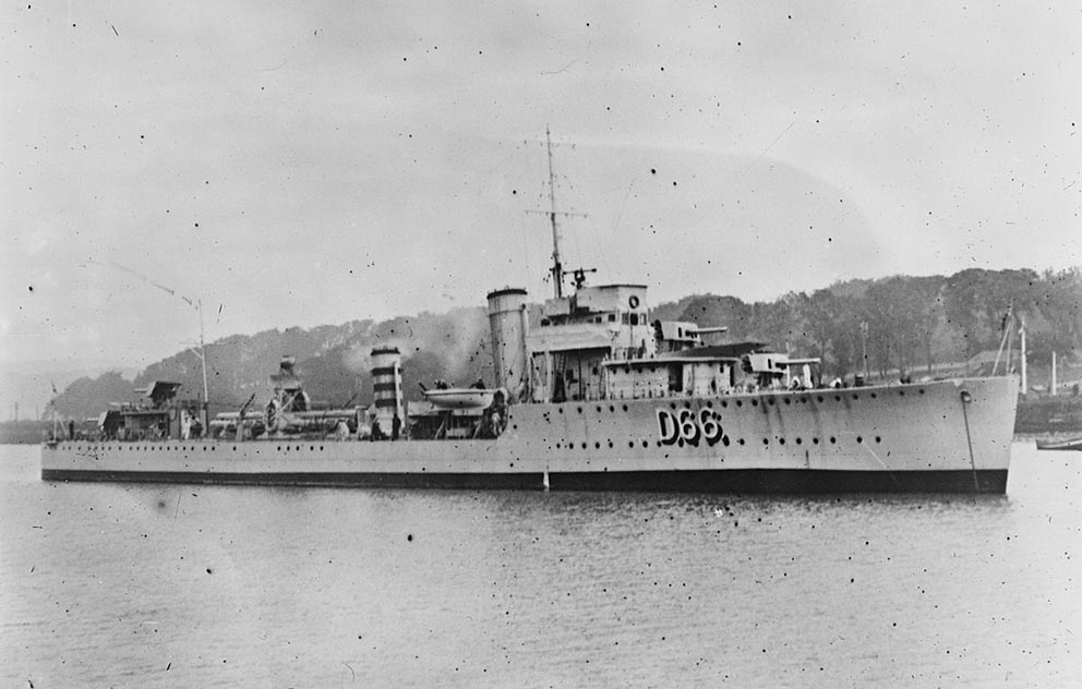 Click image for larger version.  Name:01.00. 85 x 9 HMS Wivern 3.jpg Views:2 Size:92.6 KB ID:2175650