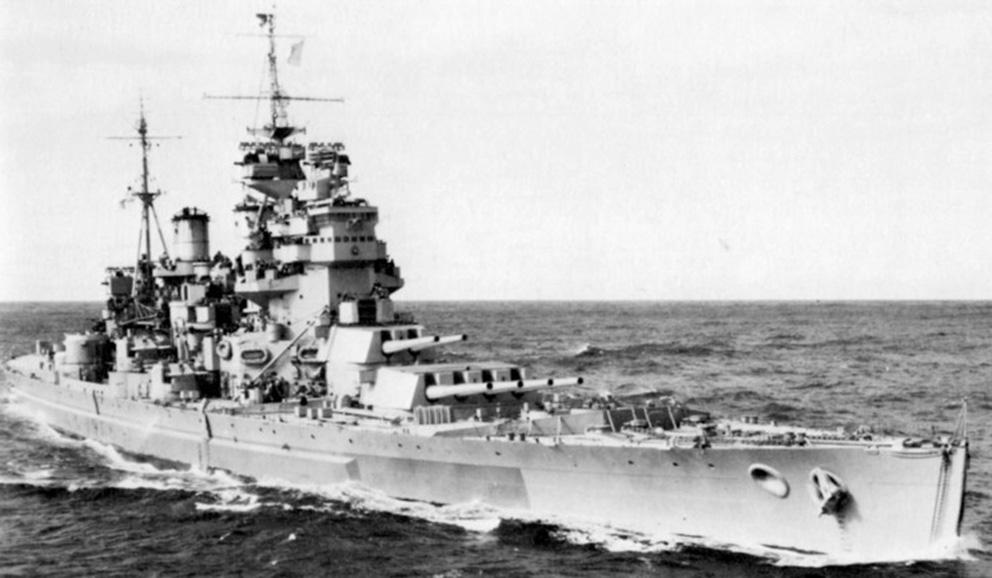 Click image for larger version.  Name:01.00. 9 01 HMS Duke of York 3.jpg Views:3 Size:133.4 KB ID:2142298