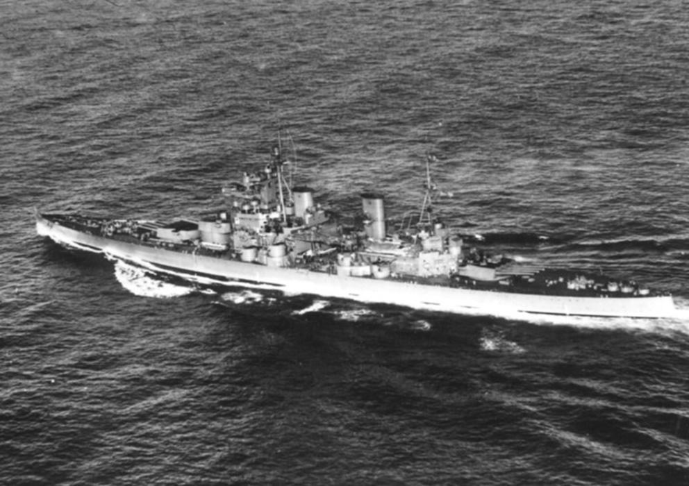 Click image for larger version.  Name:01.00. 9 01 HMS Duke of York 4 1942.jpg Views:1 Size:197.3 KB ID:2142306
