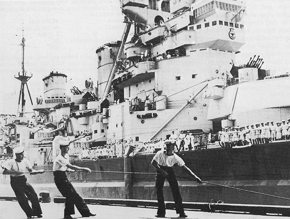 Click image for larger version.  Name:01.00. 9 01 HMS Duke of York 5.jpg Views:1 Size:274.9 KB ID:2142314