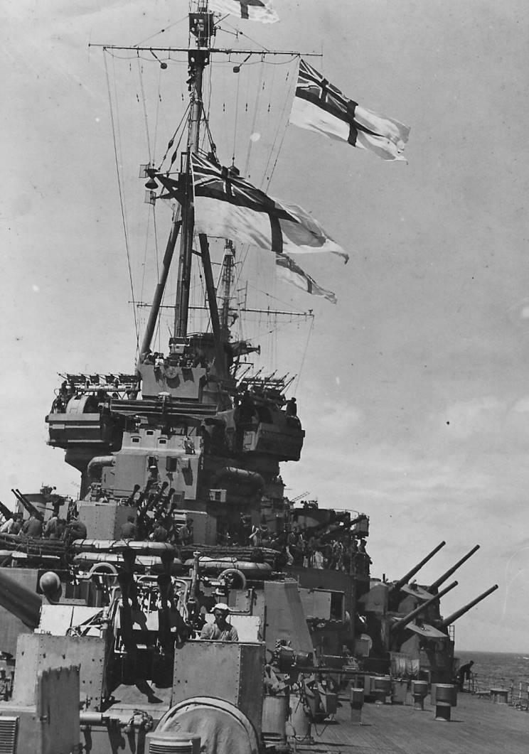 Click image for larger version.  Name:01.00. 9 01 HMS Duke of York 7.jpg Views:2 Size:98.5 KB ID:2142330