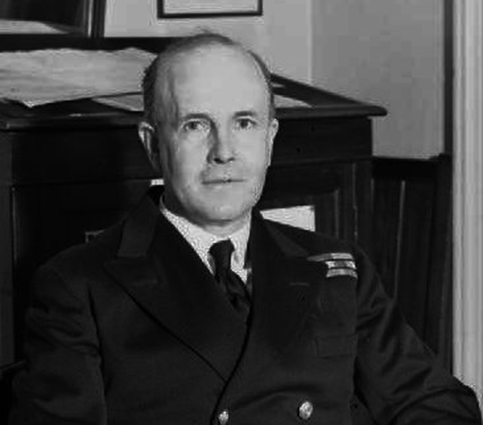 Click image for larger version.  Name:01.00. 9 03 HMS Duke of York Capt. Cecil Halliday Jepson Harcourt, RN 0.jpg Views:1 Size:85.6 KB ID:2142346