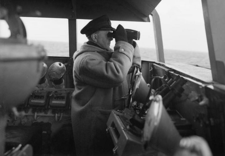 Click image for larger version.  Name:01.00. 9 03 HMS Duke of York Capt. Cecil Halliday Jepson Harcourt, RN 1.jpg Views:1 Size:56.9 KB ID:2142354