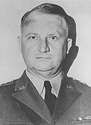 Click image for larger version.  Name:01.03. 0 40 V US Corps Major-General William Shaffer Key.jpg Views:44 Size:32.4 KB ID:2215426