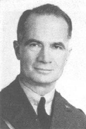 Click image for larger version.  Name:01.03. 0 41 1st US Infantry Division, Major-General Terry de la Mesa Allen Sr., .jpg Views:45 Size:27.5 KB ID:2215482