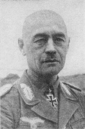 Click image for larger version.  Name:01.04. 1 0 11 k Generalmajor Gustav von Vaerst 1.jpg Views:31 Size:34.3 KB ID:2222978