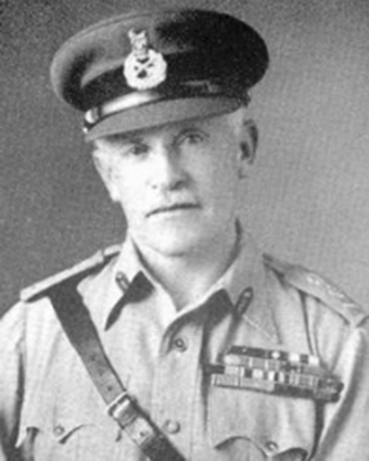 Click image for larger version.  Name:01.04. 1 1 11 g 33 Lt.-Gen. Sir Richard Nugent O'Connor 1.jpg Views:35 Size:84.7 KB ID:2231434