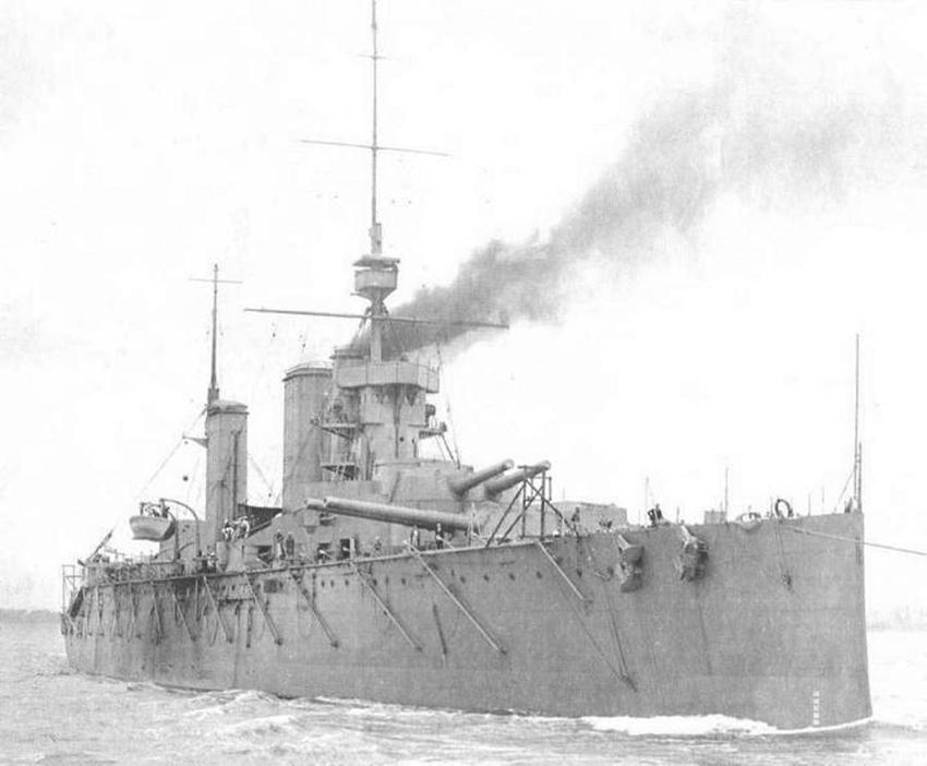 Click image for larger version.  Name:01.04. 1 1 23 Admiral Sir Walter Henry Cowan 3 HMS Princess Royal.jpg Views:1 Size:204.1 KB ID:2236618