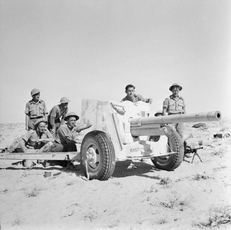 Click image for larger version.  Name:01.04. 1 1 3 d 6-pounder anti-tank gun.jpg Views:1 Size:81.2 KB ID:2226290