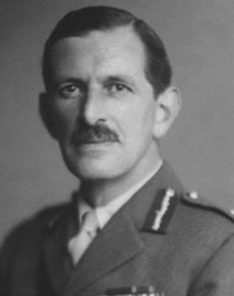 Click image for larger version.  Name:01.04. 1 1 7 b Bir Hakeim Brigadier Raymond Briggs 1.jpg Views:47 Size:64.0 KB ID:2228570