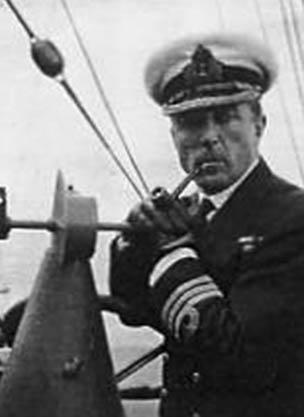 Click image for larger version.  Name:01.04. 1 3 s 14 t HMS Erebus Capt. Harold Fielding Nalder, RN.jpg Views:38 Size:36.4 KB ID:2280825