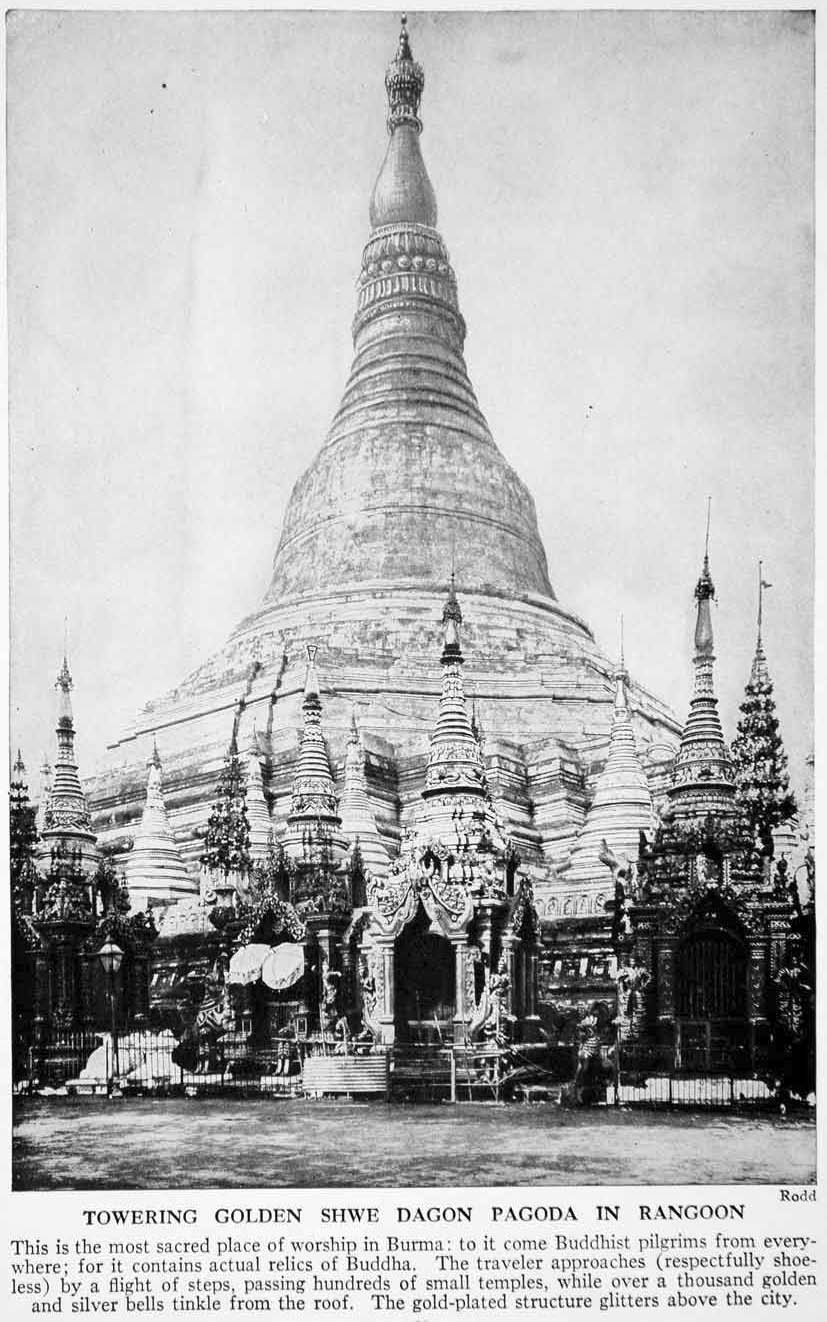 Click image for larger version.  Name:01.04. 1 4 0 3 Burma Rangoon 2.jpg Views:1 Size:169.3 KB ID:2291441