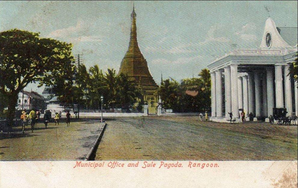 Click image for larger version.  Name:01.04. 1 4 0 3 Burma Rangoon 3.jpg Views:1 Size:154.2 KB ID:2291449